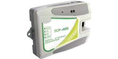 TCP-485 - Full Gauge