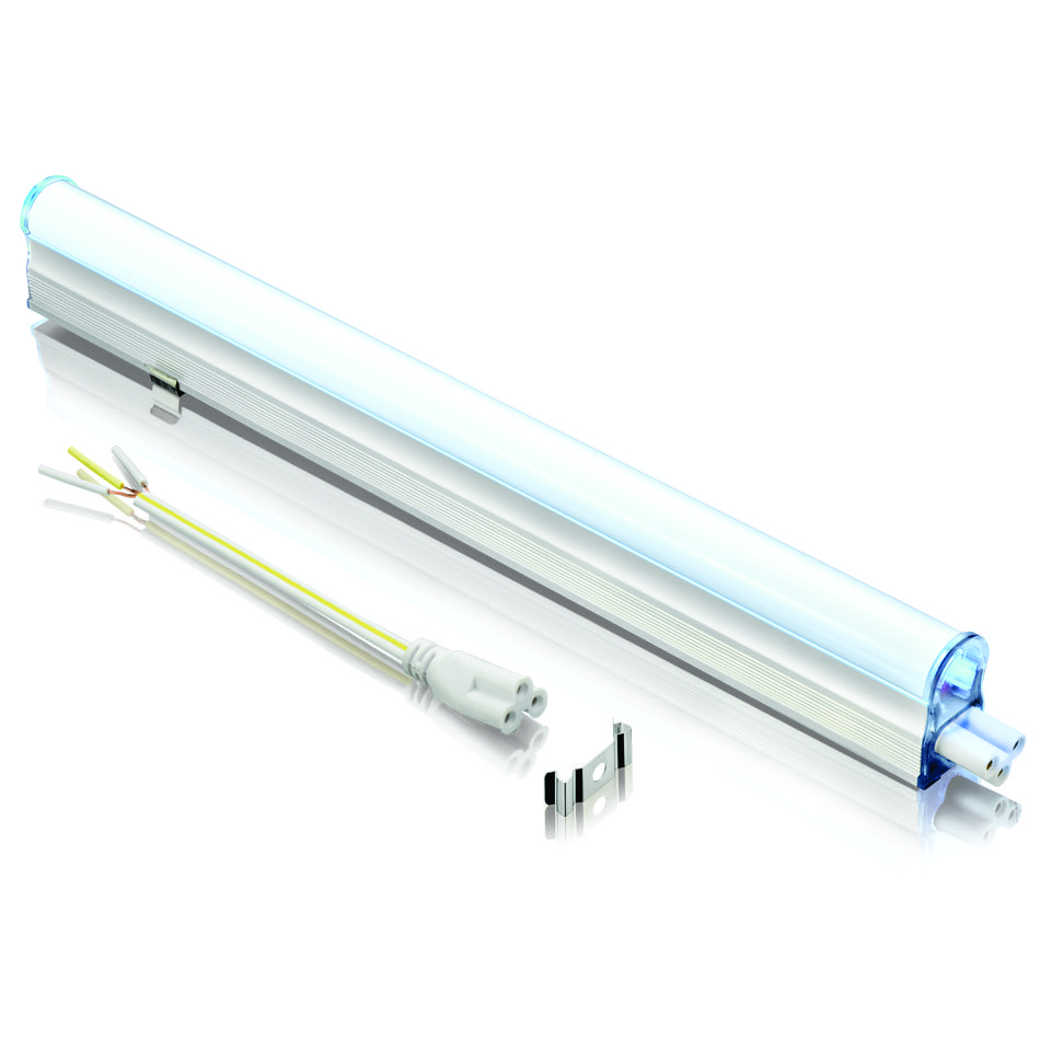 LED Tubular - Elgin